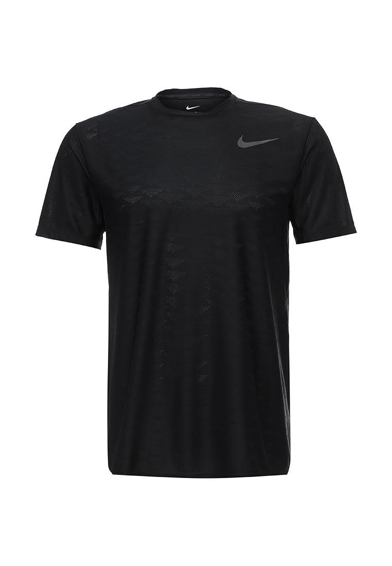 Футболка Nike (Найк) 834496-010