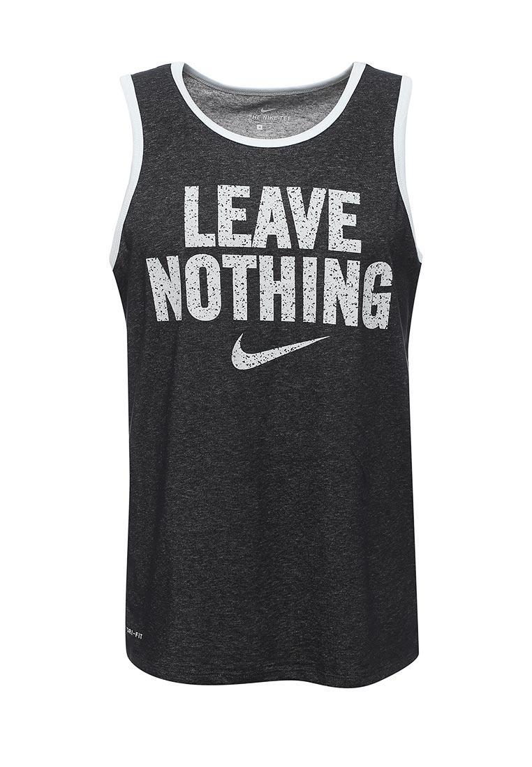Майка Nike (Найк) 841623-010