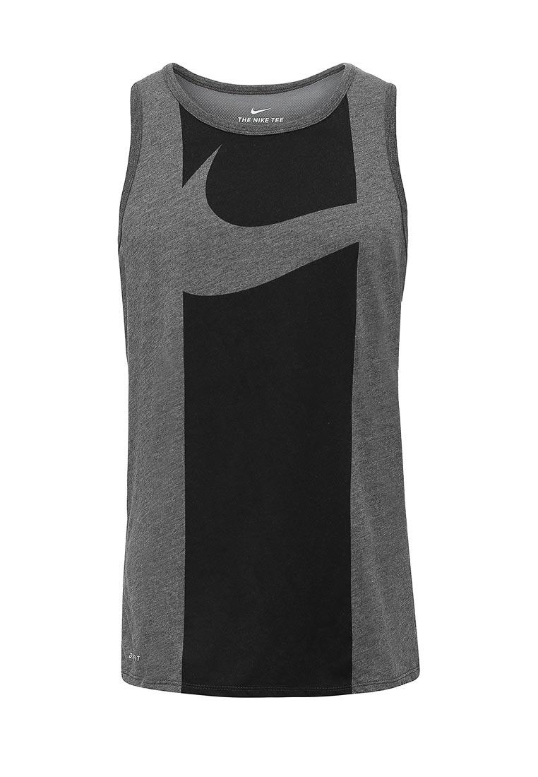 Спортивная майка Nike (Найк) 841627-071