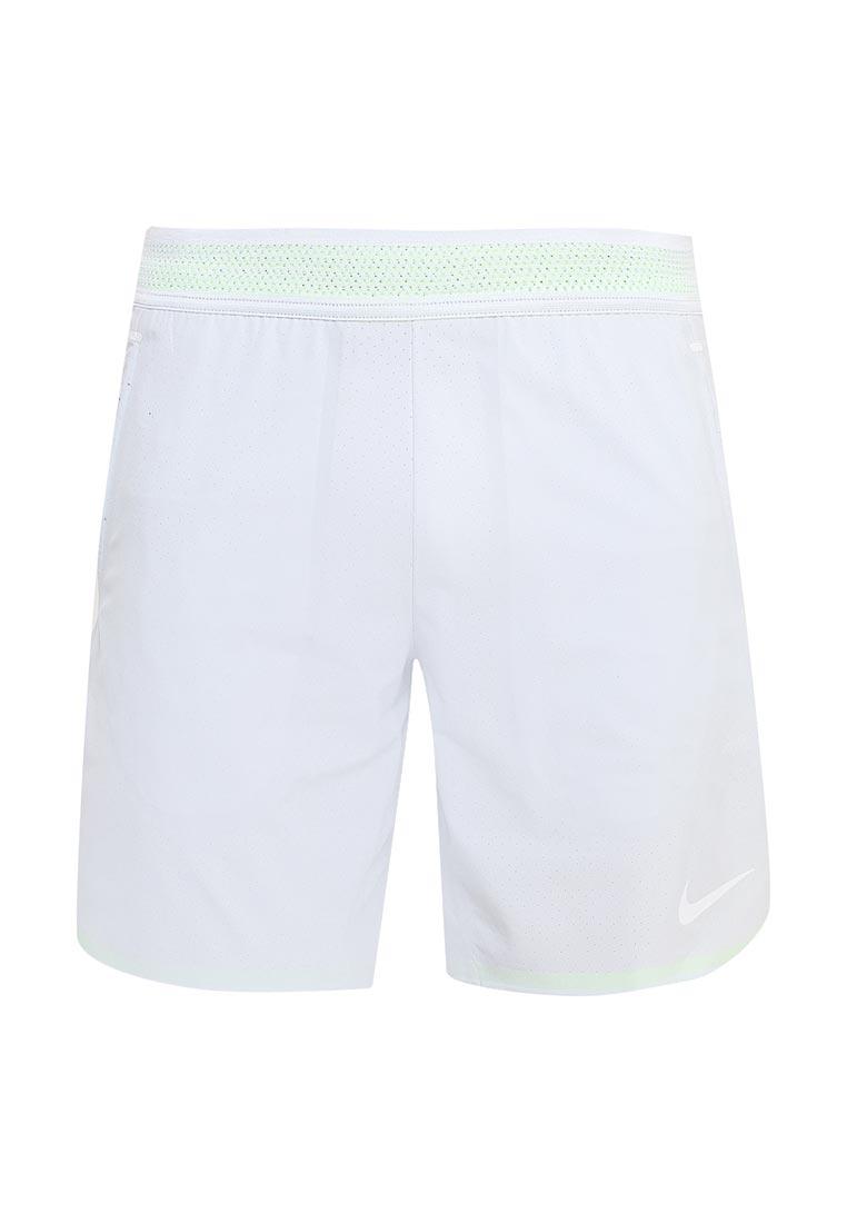 Мужские шорты Nike (Найк) 847819-043