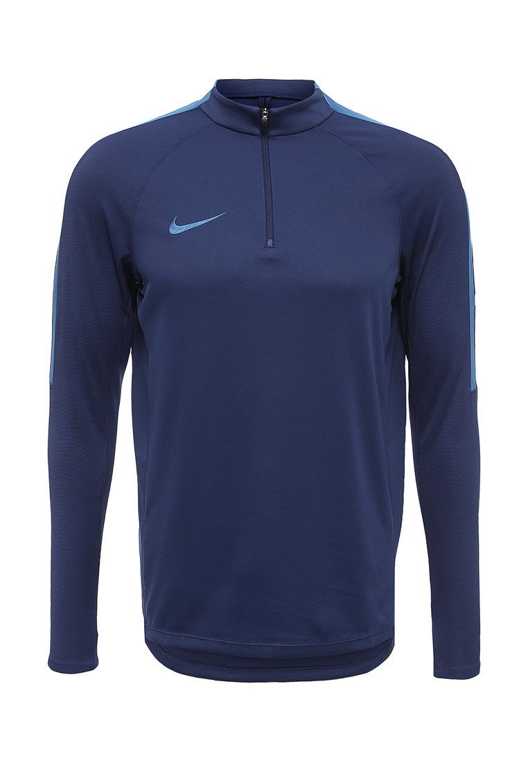 Олимпийка Nike (Найк) 807063-430
