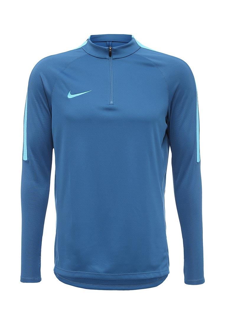 Олимпийка Nike (Найк) 807063-457