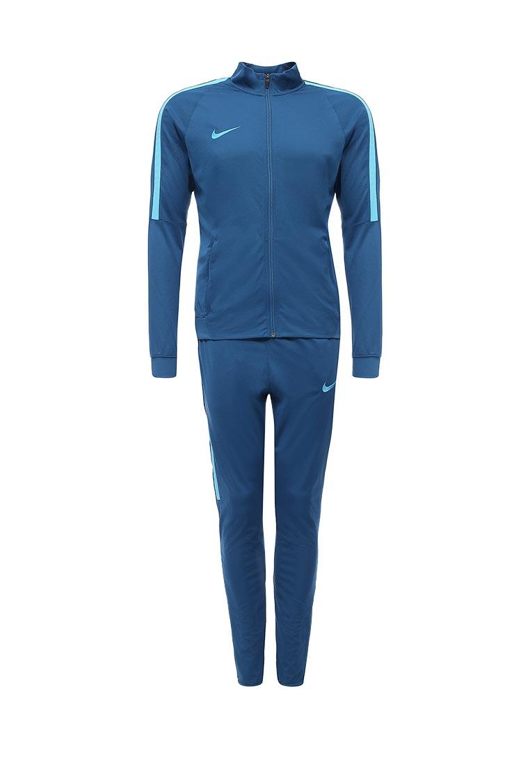 Спортивный костюм Nike (Найк) 807680-457