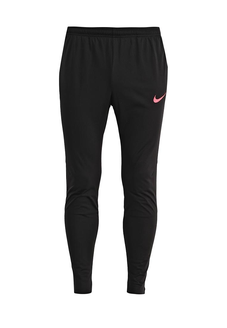 Мужские брюки Nike (Найк) 807684-019