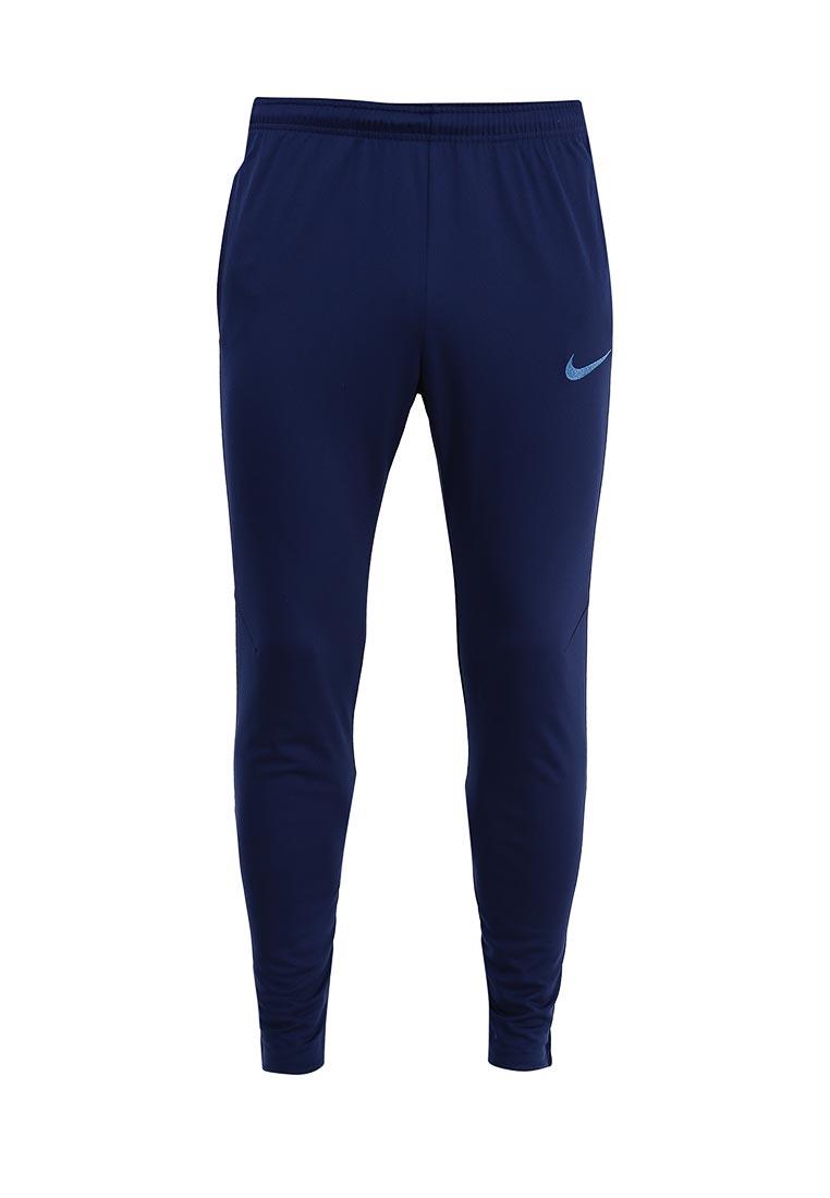 Мужские брюки Nike (Найк) 807684-430