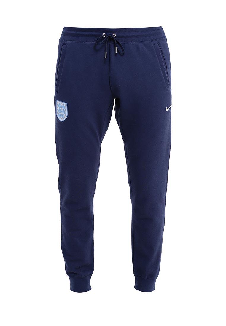 Мужские брюки Nike (Найк) 832433-410