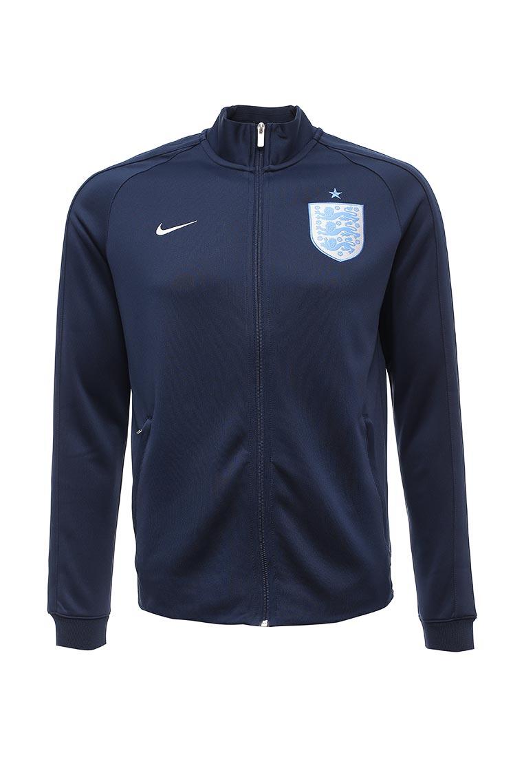 Олимпийка Nike (Найк) 832436-414
