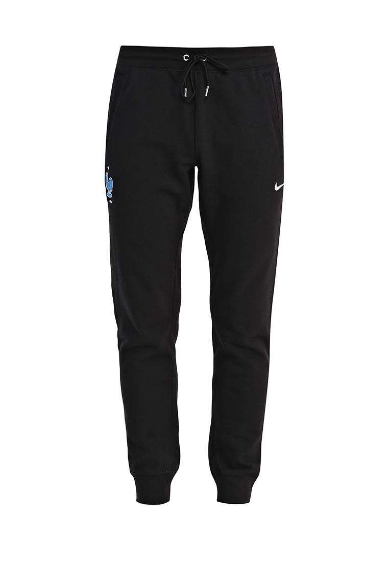 Мужские брюки Nike (Найк) 832440-014