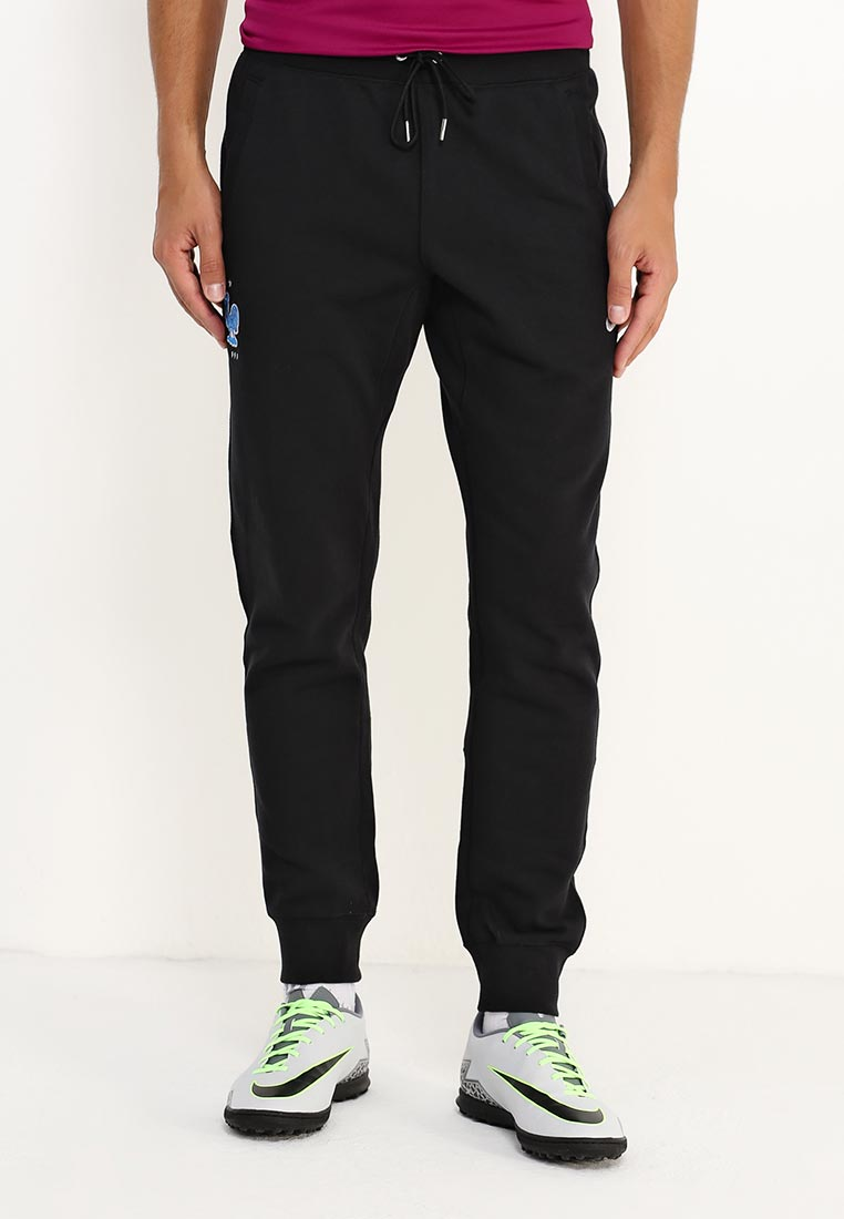 Мужские спортивные брюки Nike (Найк) 832440-014
