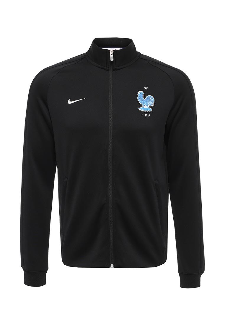 Олимпийка Nike (Найк) 832443-014