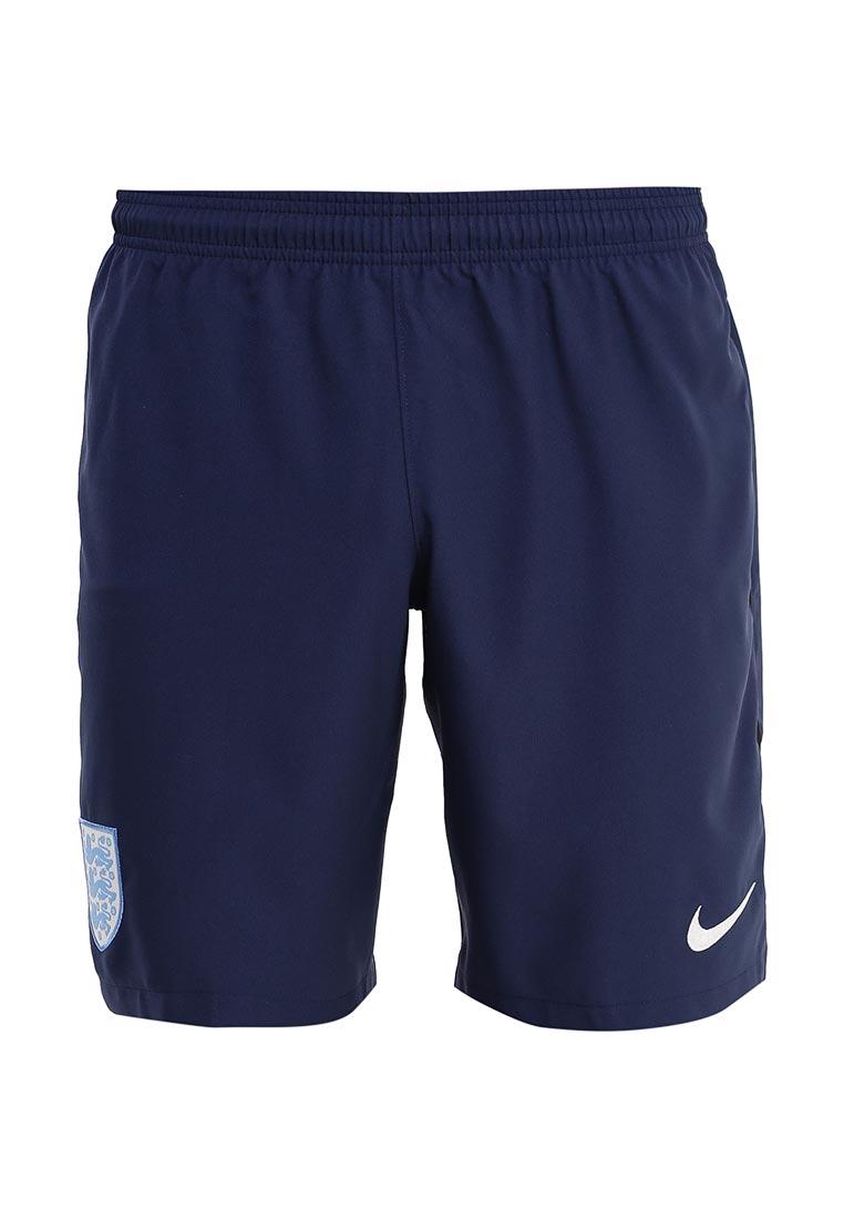 Мужские шорты Nike (Найк) 832458-410