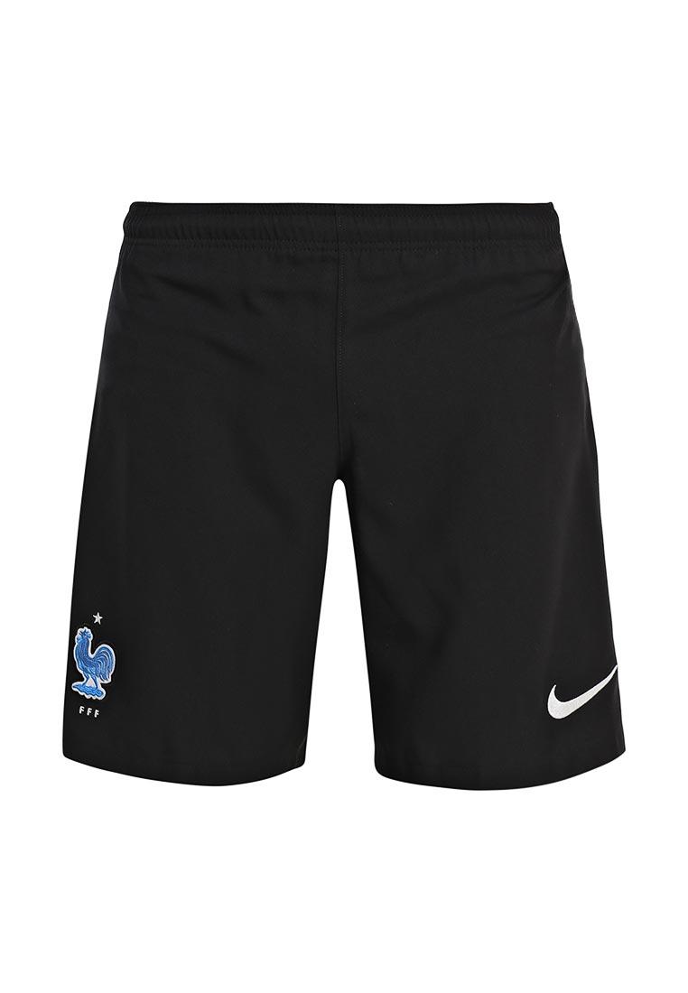Мужские шорты Nike (Найк) 832466-010