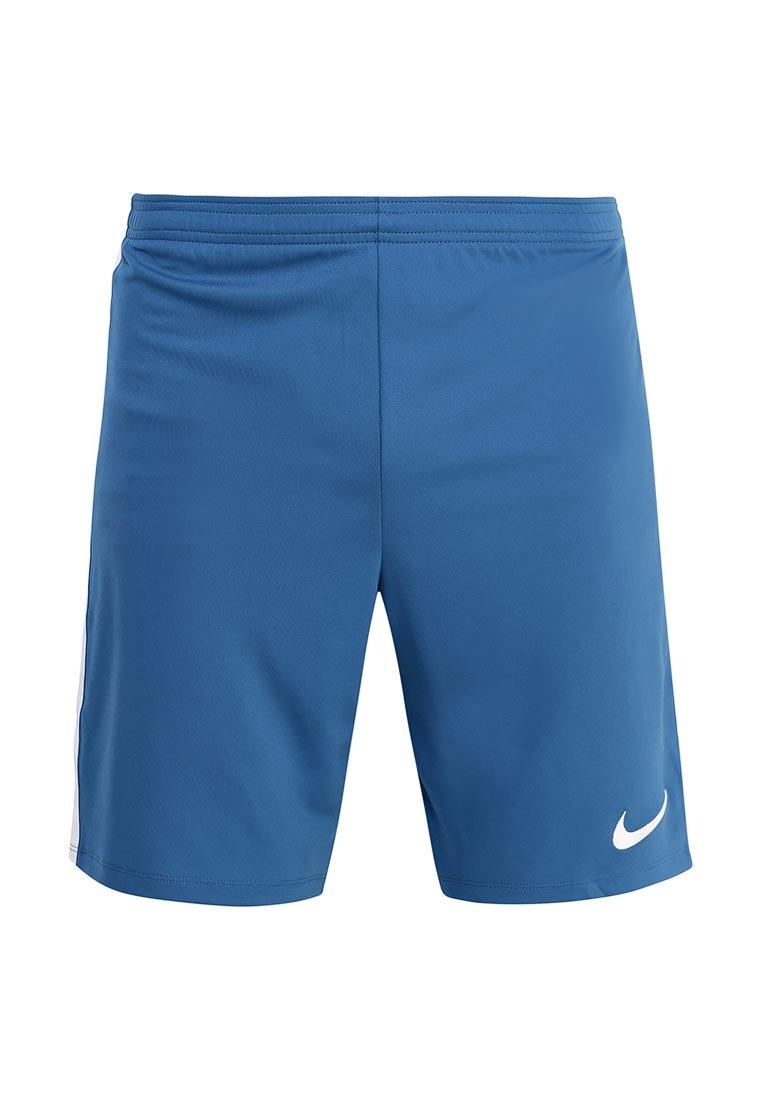 Мужские шорты Nike (Найк) 832508-457