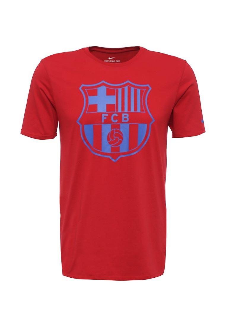 Футболка Nike (Найк) 832717-687