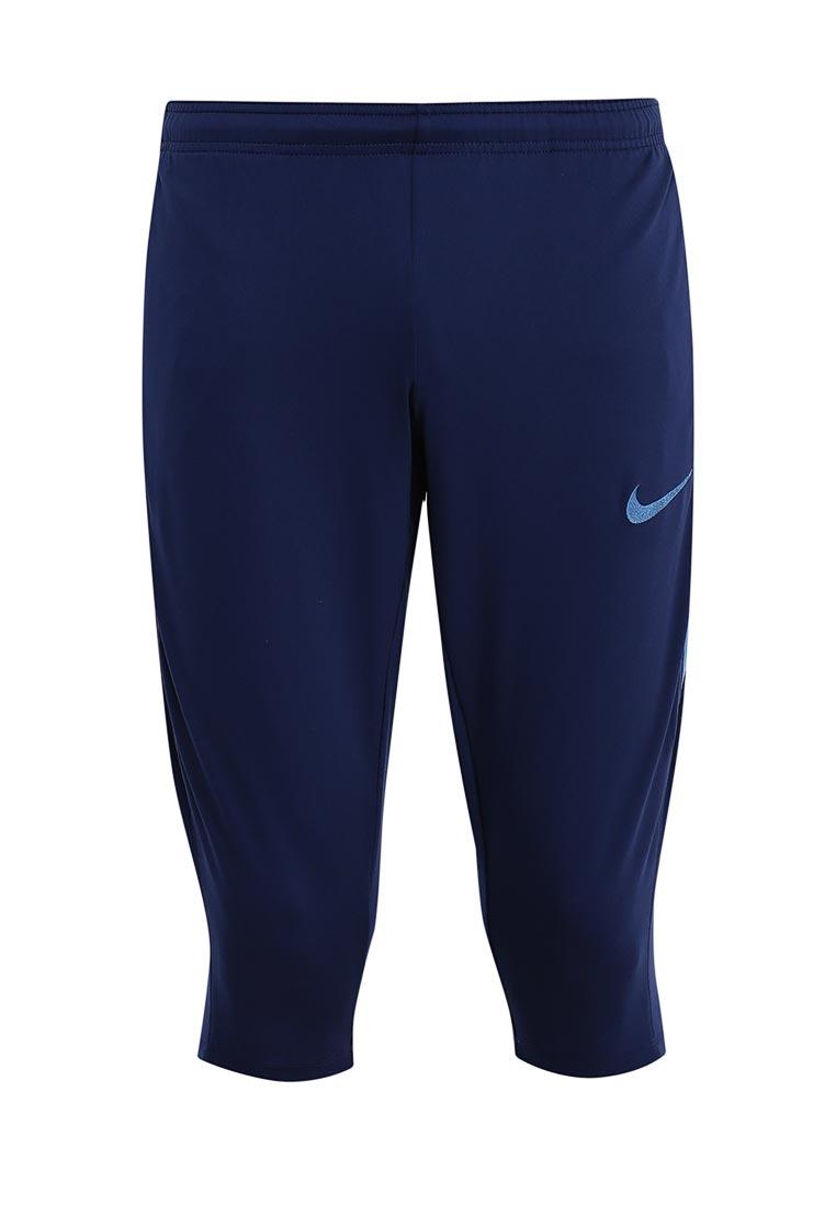 Мужские шорты Nike (Найк) 833043-430