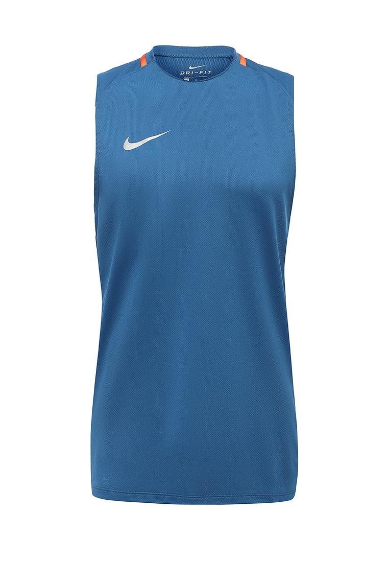 Спортивная майка Nike (Найк) 845559-457