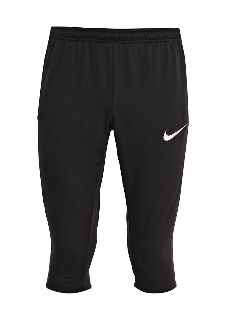 Мужские бриджи Nike (Найк) 847714-010