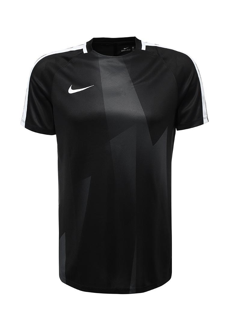 Футболка Nike (Найк) 850529-010