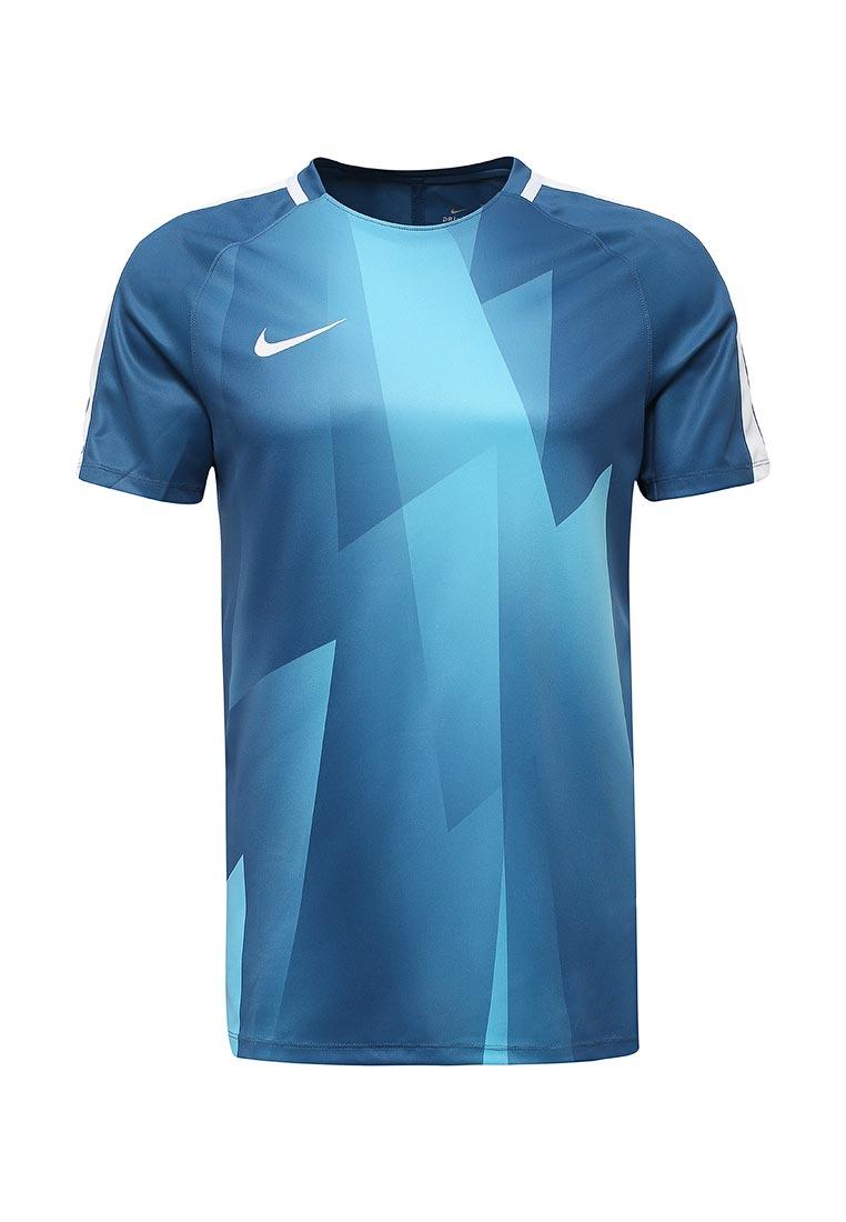 Футболка Nike (Найк) 850529-457