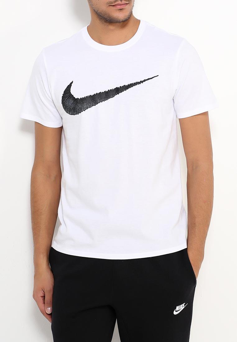 Футболка Nike (Найк) 707456-100