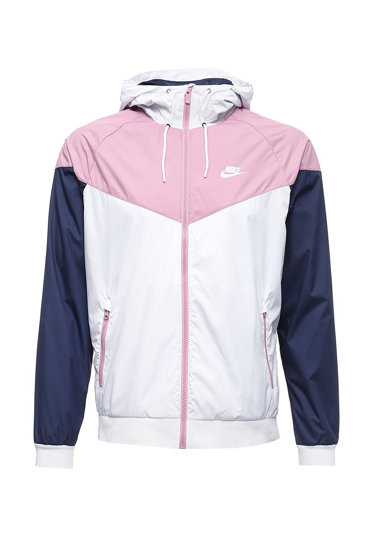 Ветровка Nike (Найк) 727324-103