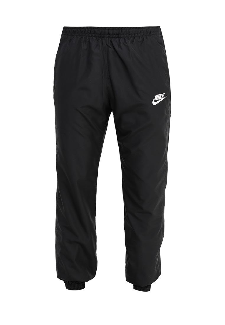 Nike одежда спб