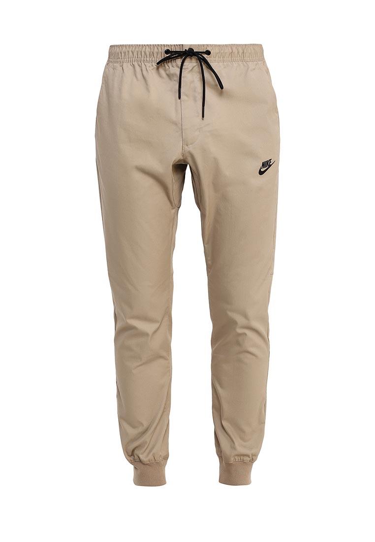 Мужские брюки Nike (Найк) 805098-235