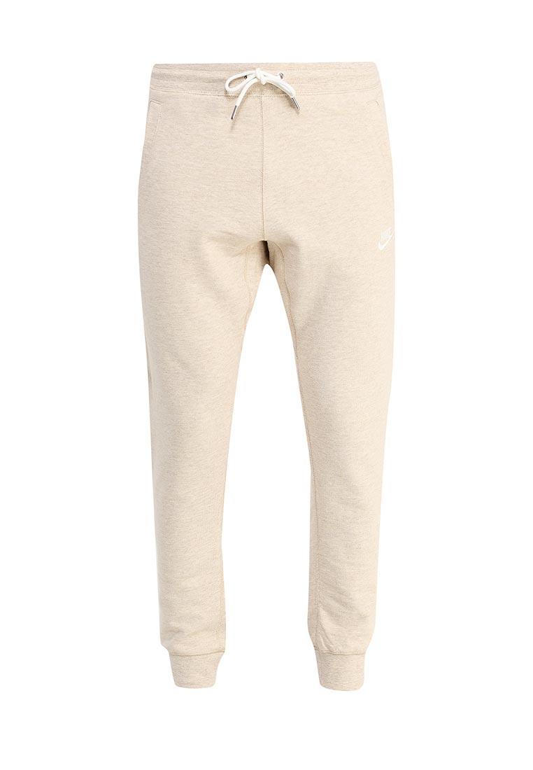 Мужские брюки Nike (Найк) 805150-141