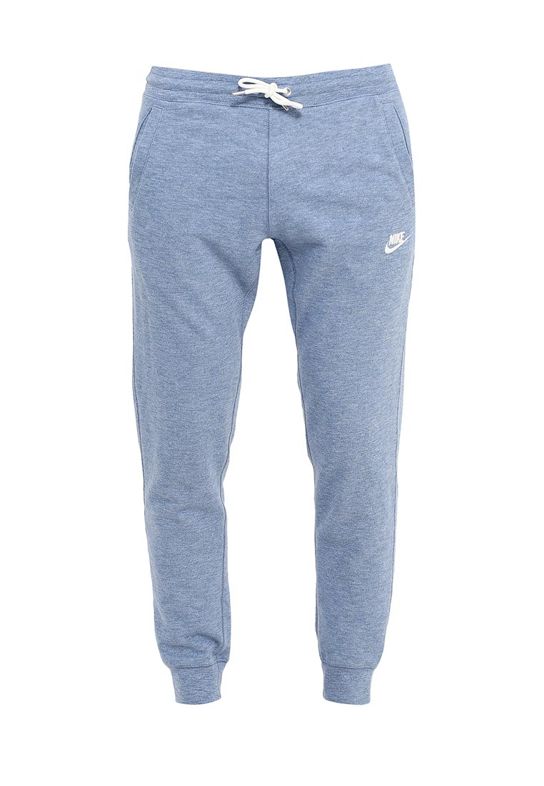 Мужские брюки Nike (Найк) 805150-436