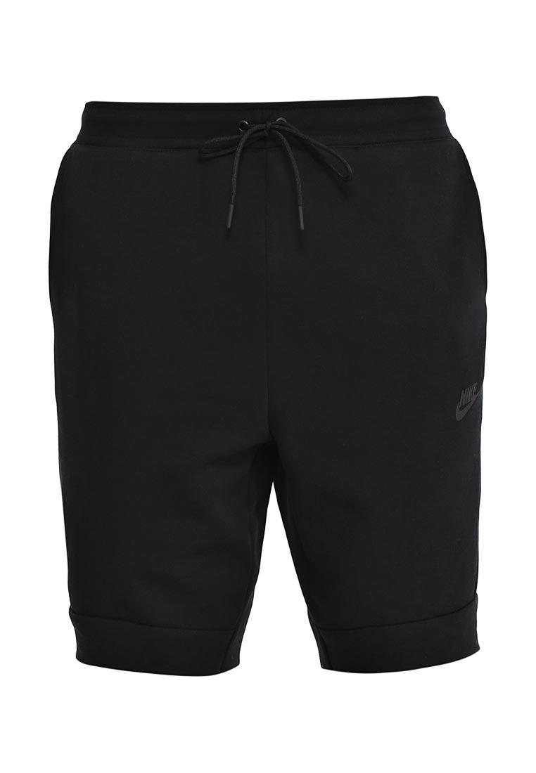 Мужские шорты Nike (Найк) 805160-010