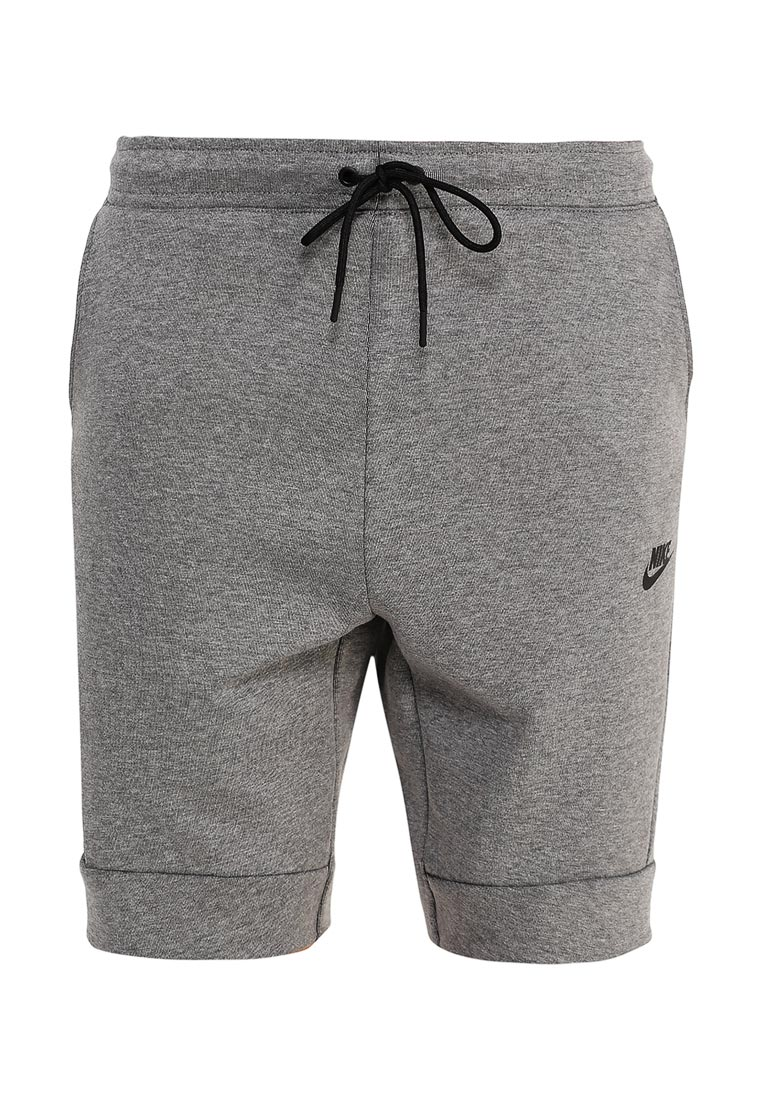 Мужские шорты Nike (Найк) 805160-091