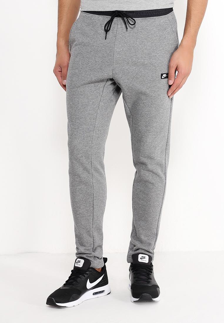 Мужские спортивные брюки Nike (Найк) 805168-091