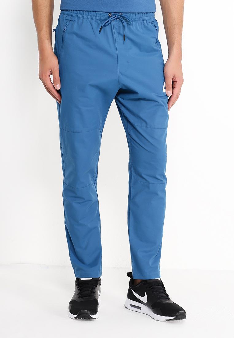 Мужские спортивные брюки Nike (Найк) 831853-457
