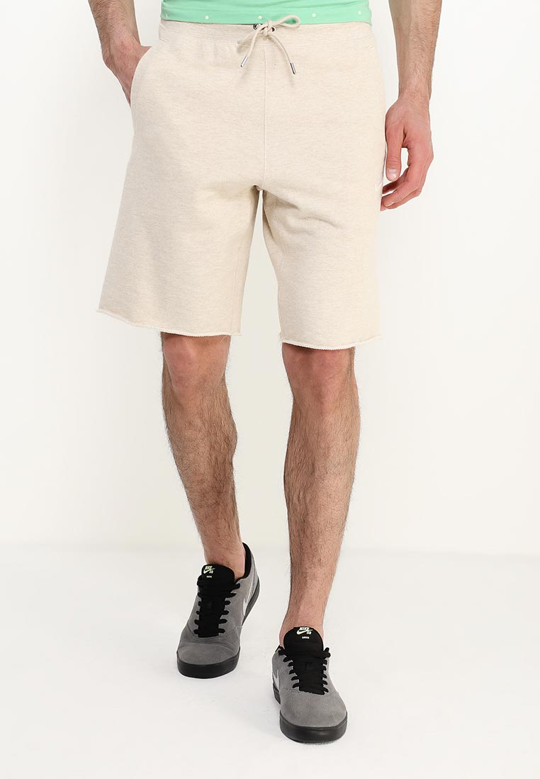 Мужские шорты Nike (Найк) 832144-141