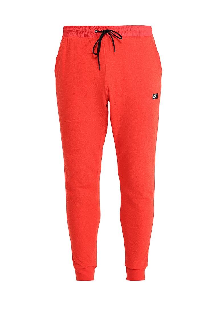 Мужские брюки Nike (Найк) 832172-602