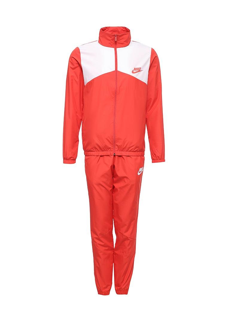 Спортивный костюм Nike (Найк) 832844-602