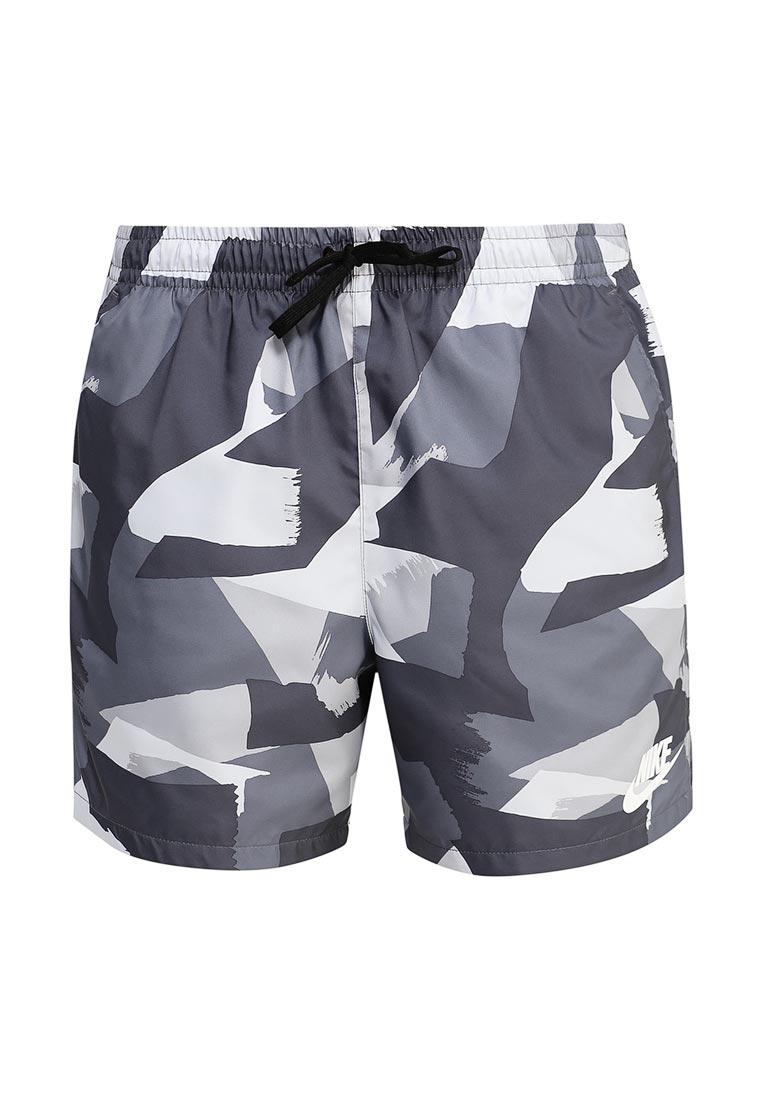 Мужские шорты для плавания Nike (Найк) 833879-043