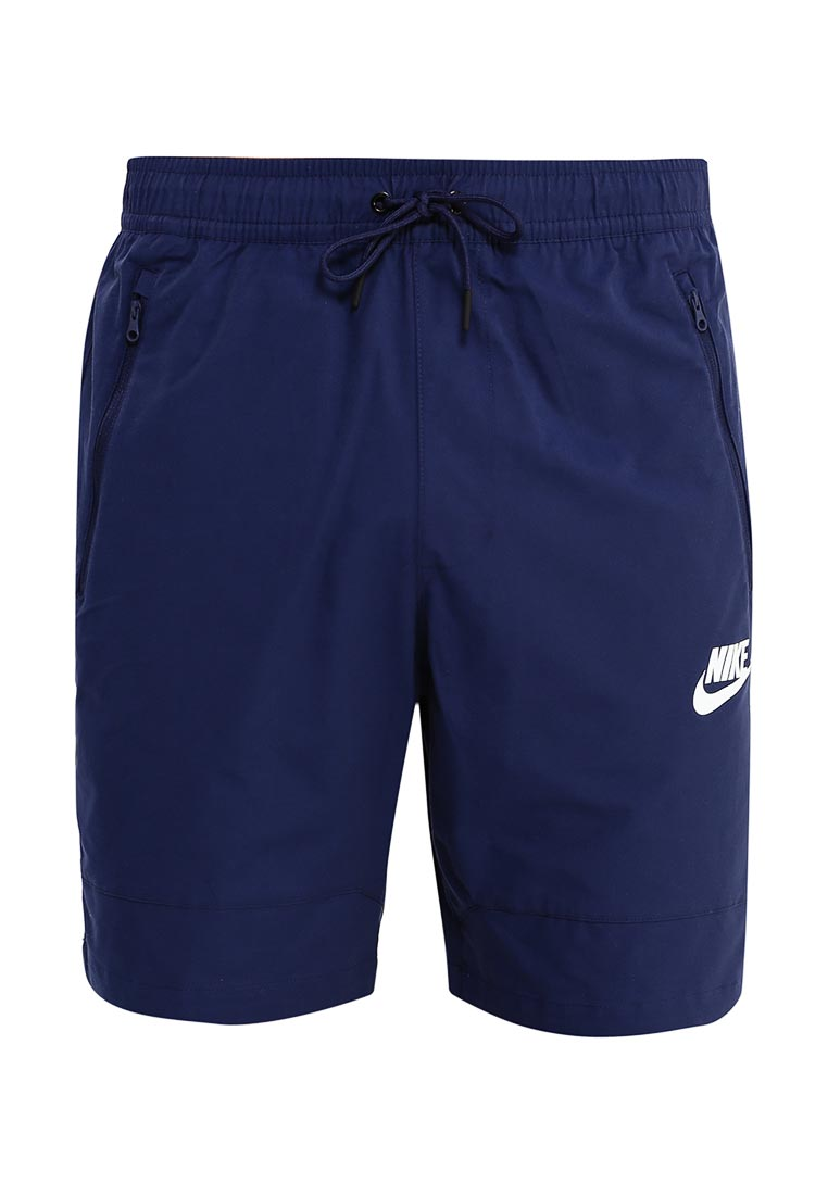 Мужские шорты Nike (Найк) 833894-429