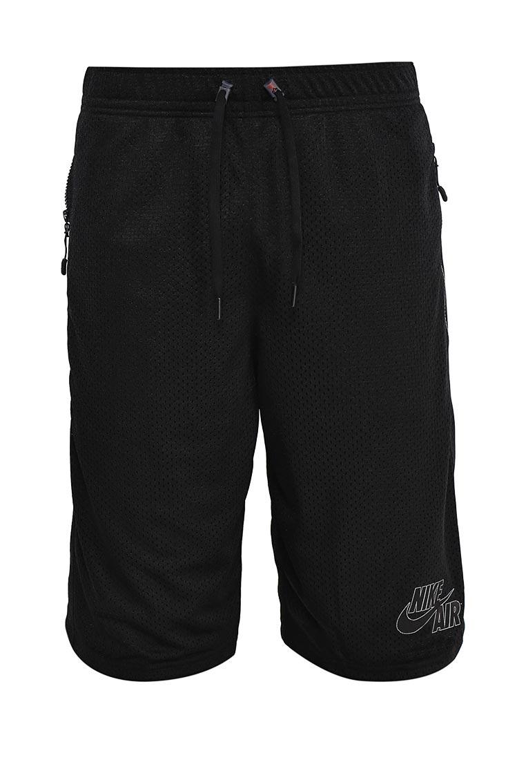 Мужские шорты Nike (Найк) 834137-010