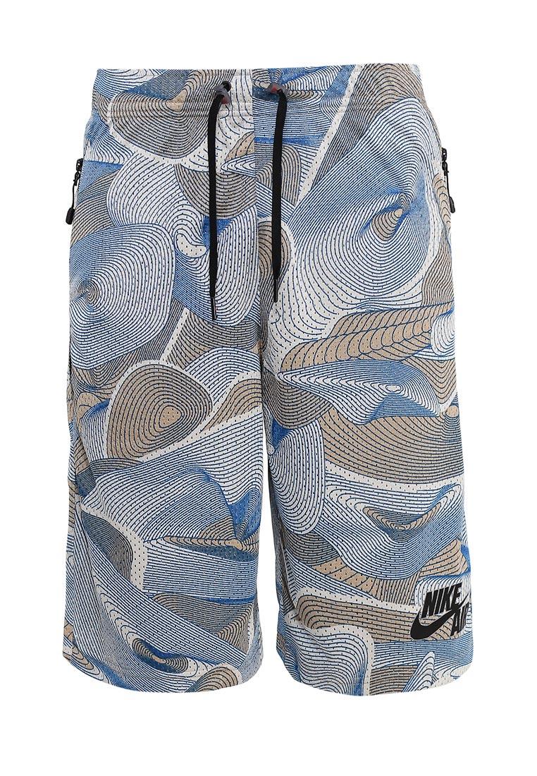 Мужские шорты Nike (Найк) 834137-042
