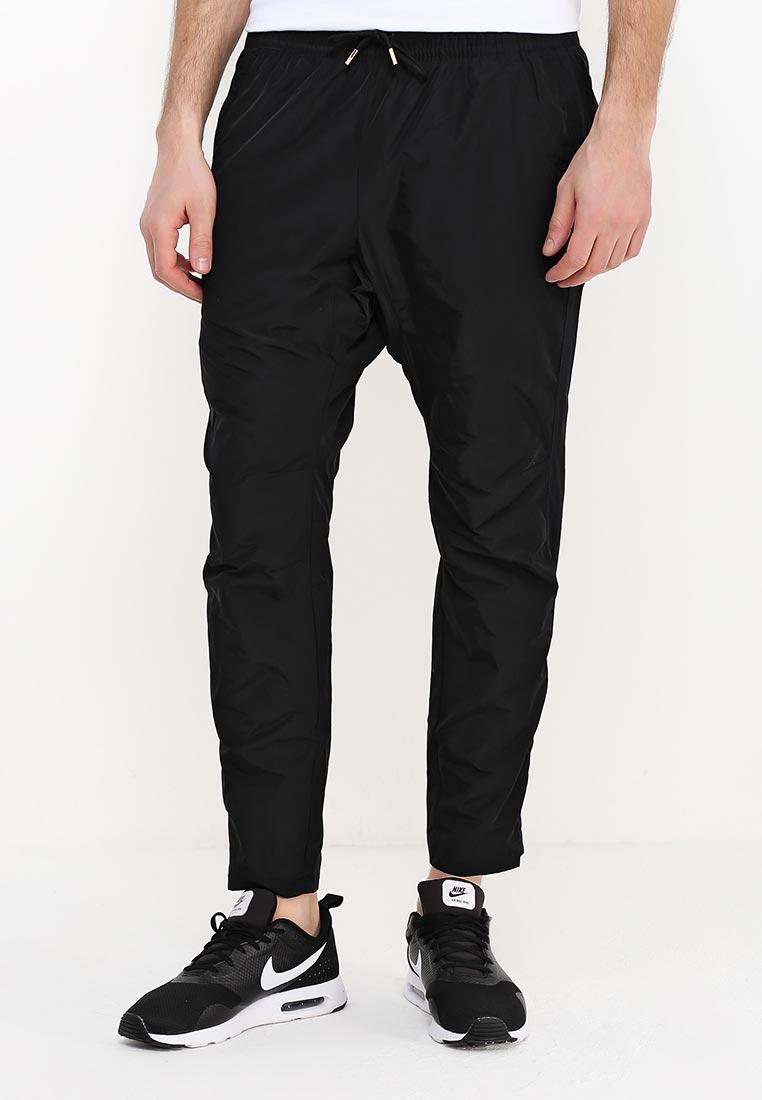 Мужские брюки Nike (Найк) 834288-010