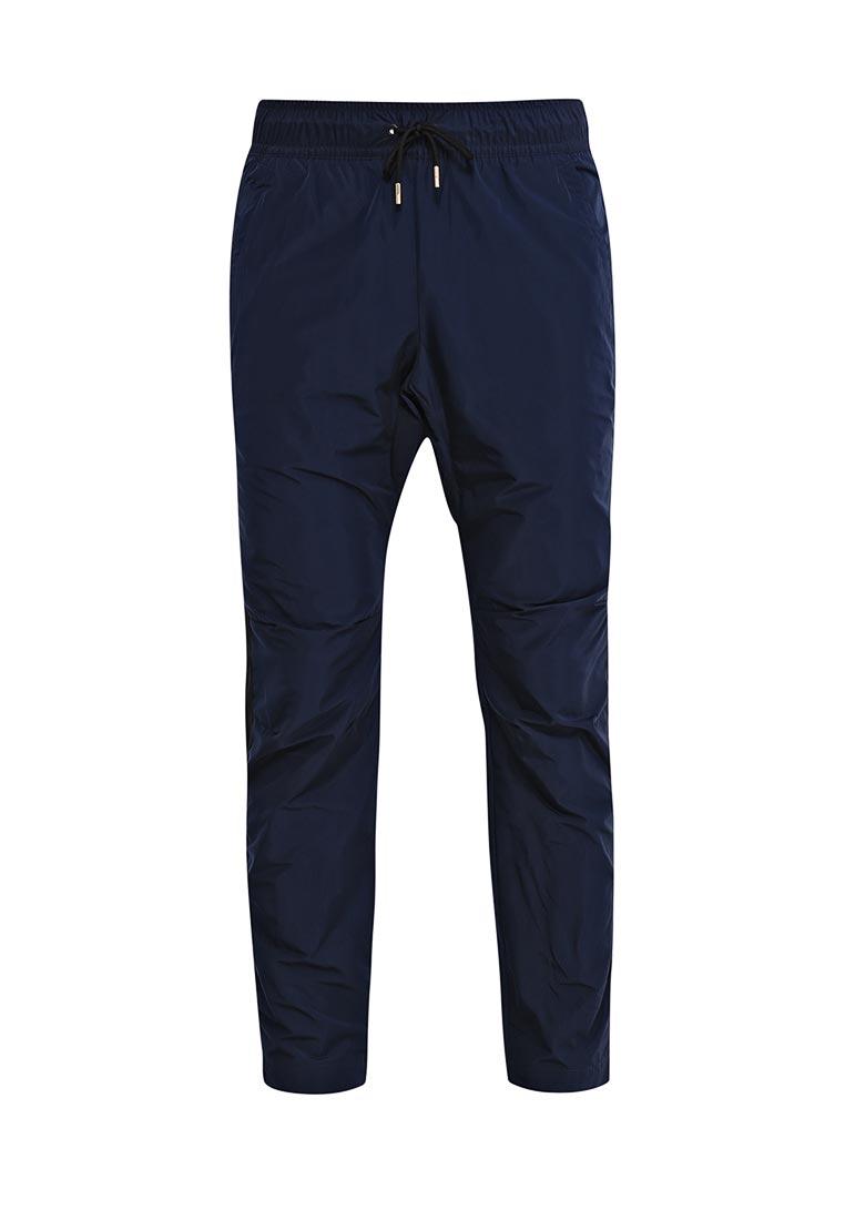 Мужские брюки Nike (Найк) 834288-451