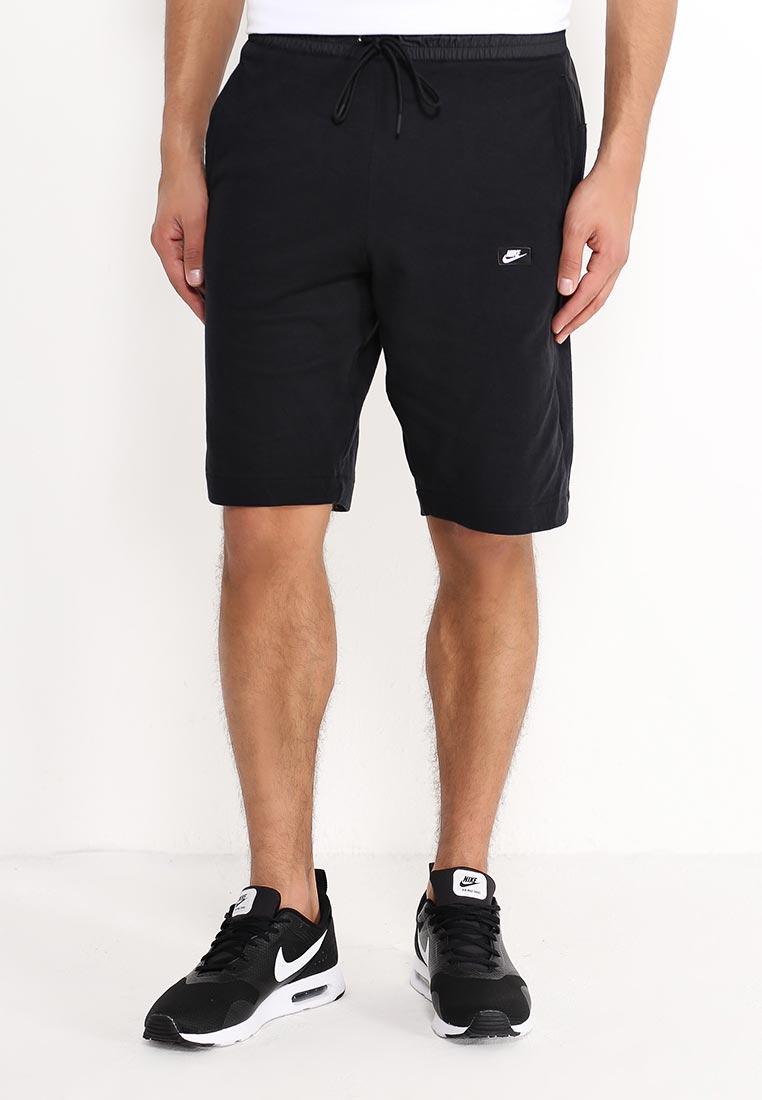 Мужские шорты Nike (Найк) 834350-010