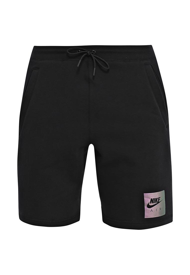 Мужские шорты Nike (Найк) 835359-010
