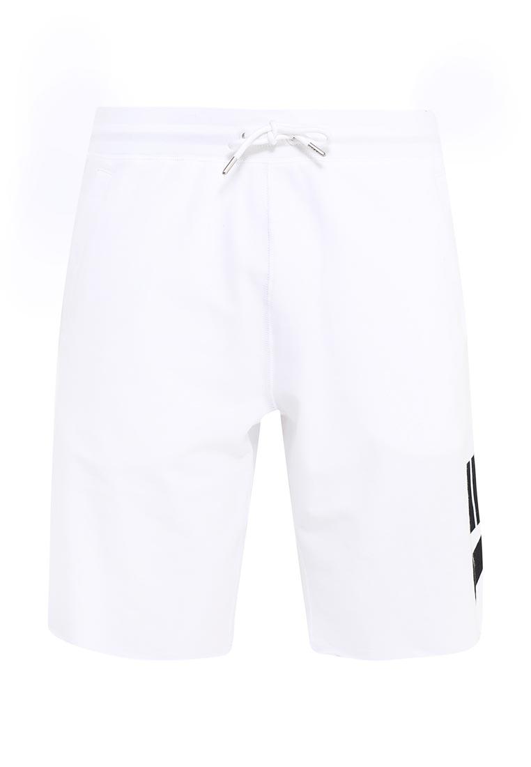 Мужские повседневные шорты Nike (Найк) 836277-100
