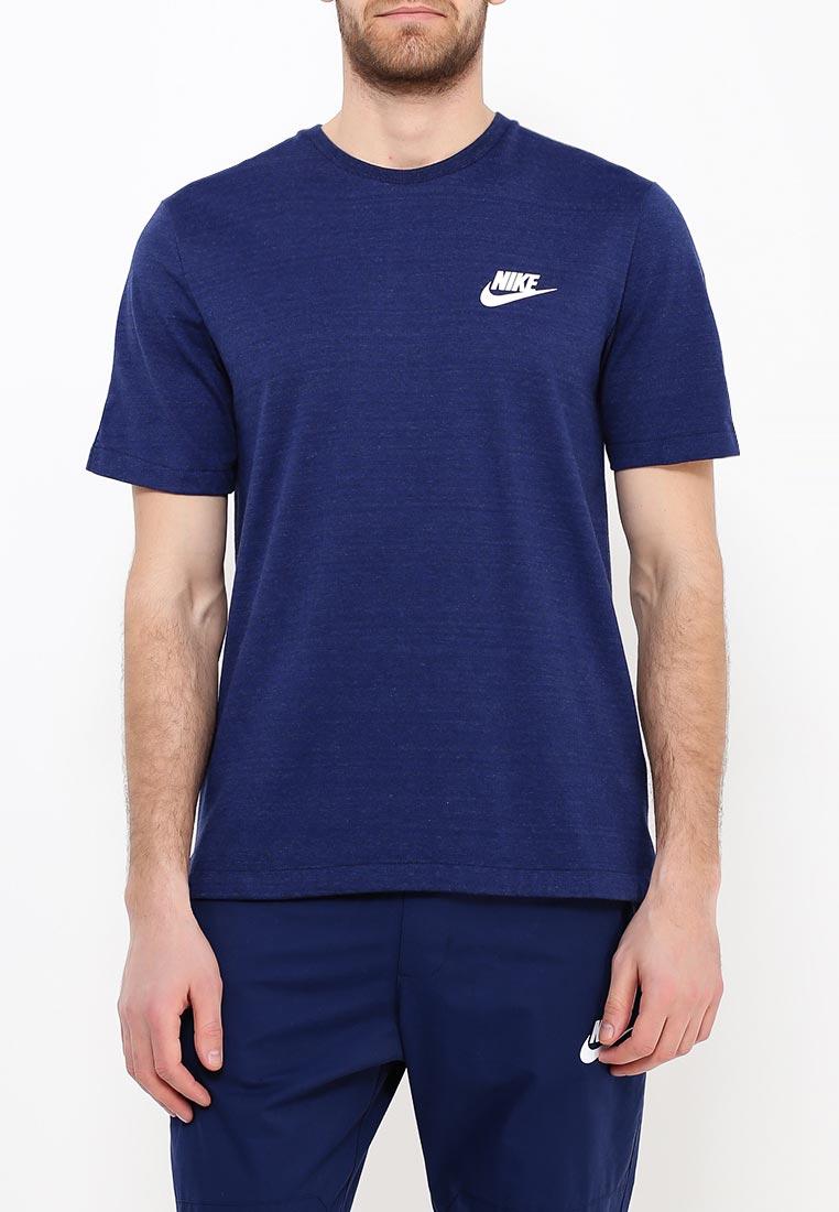 Футболка Nike (Найк) 837010-429