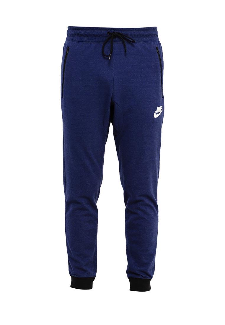 Мужские брюки Nike (Найк) 837012-429