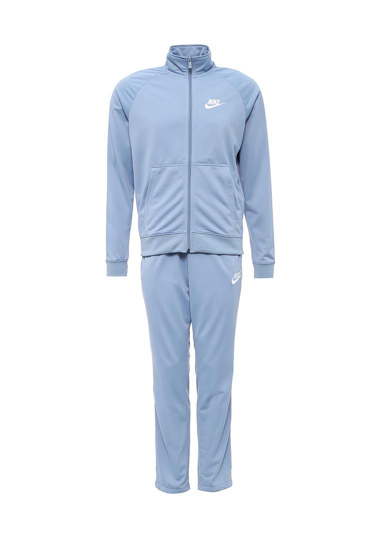 Спортивный костюм Nike (Найк) 840643-436