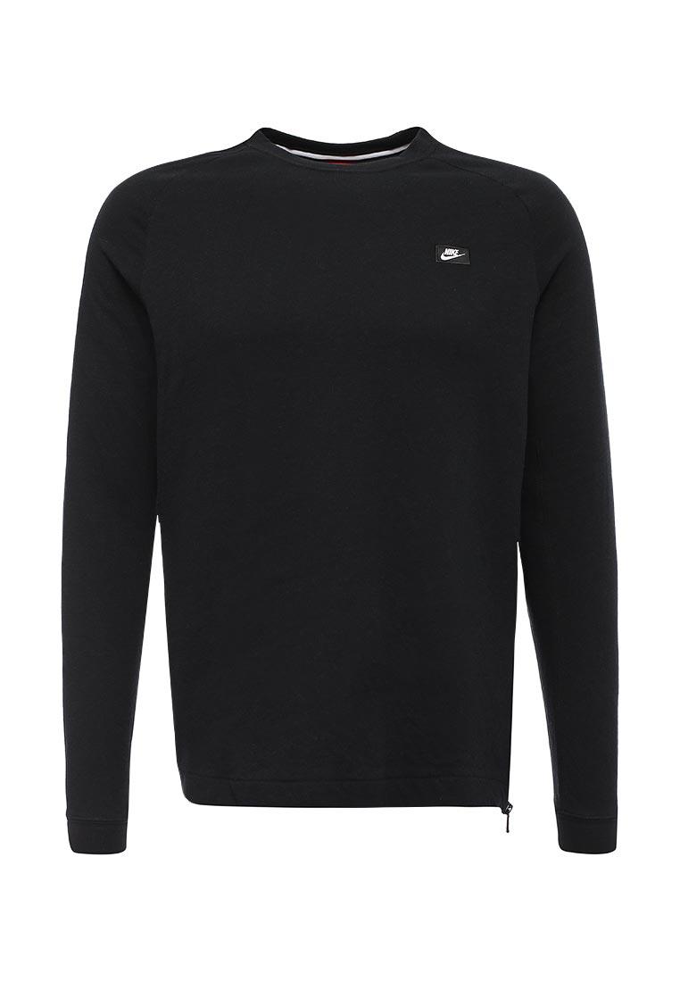 Толстовка Nike (Найк) 846350-010