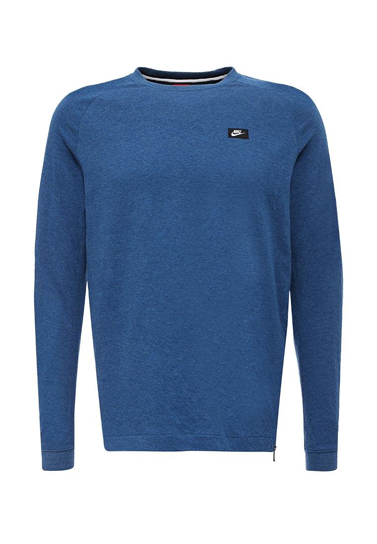 Толстовка Nike (Найк) 846350-457